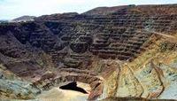Korenix PChina Underground Coal Mine Monitoring, Changde city/Hunan