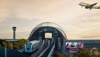 Korenix Subway PIS System