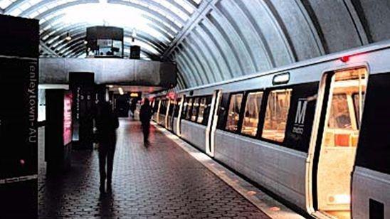 Korenix Subway PIS
