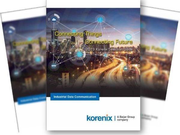 Seamless Train-to-Ground Network Communication