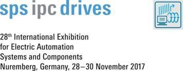 Korenix, SPS, SPS IPC Drives, Automation Expo, Automation Exhibition, Automation Solution
